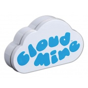 Cloud Mine - DE