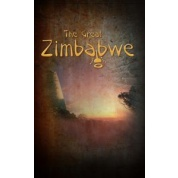 The Great Zimbabwe - EN