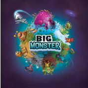 Big Monster - FR/DE