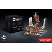 Conquest Hundred Kingdoms: Parade Retinue Founder's Exclusive Edition - EN