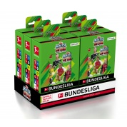 Bundesliga Match Attax 20/21 Mega-Tin (6)