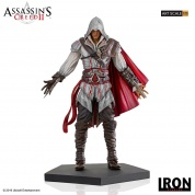 Assassin's Creed II - Ezio Auditore Art Scale 1/10