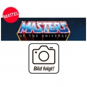Masters of the Universe Eternia Minis Multipack Sortiment (12)
