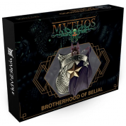 Mythos - Brotherhood of Belial Starter Set