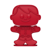 Funko POP! Candyland - Player Game Piece Vinyl Figure 10cm