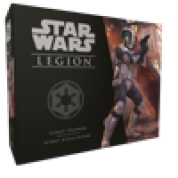 Star Wars: Legion - Scout-Truppen - DE/IT