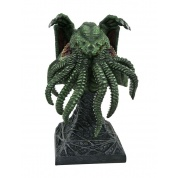 Cthulhu Legends in 3D 1/2 ScaleBust