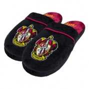 Harry Potter - Slipper - Gryffindor
