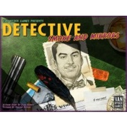 Detective: Smoke and Mirrors - EN