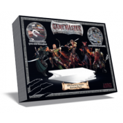 The Army Painter - GameMaster: XPS Scenery Foam Booster Pack