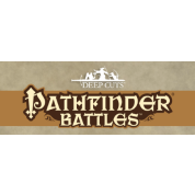 Pathfinder & Wizkids Deep Cuts Wave 14: Retail Reorder Cards