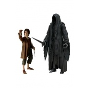 Lord of the Rings Select Action Figures Series 2 Assortment (6)