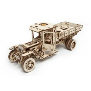 Ugears - UGM 11 Truck
