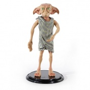 Harry Potter - Bendable Dobby
