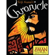 Chronicle - EN