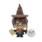 Harry Potter - Gomee Character Display Harry Potter (10)
