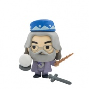 Harry Potter - Gomee Character Display Dumbledore (10)