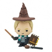 Harry Potter - Gomee Character Display Draco Malfoy (10)