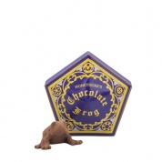 Harry Potter - Gomee Character Display Choco Frog (10)