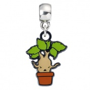 Harry Potter - Mandrake Slider Charm