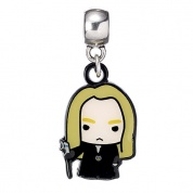 Harry Potter - Lucius Malfoy Slider Charm