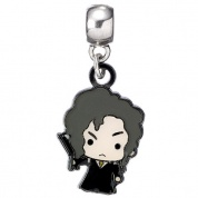 Harry Potter - Bellatrix Slider Charm