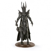 Lord of the Rings Bendyfig - Sauron