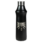 The Witcher 3 - Wild Hunt Water Bottle