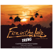 Fire in the Lake Tru'ng Bot Update Pack - EN