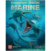 Dominant Species: Marine - EN