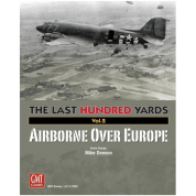 The Last Hundred Yards Vol. 2: Airborne Over Europe - EN