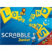 Scrabble Junior - DE
