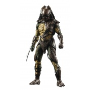 Predators Falconer Predator PX 1/18 Scale Figure