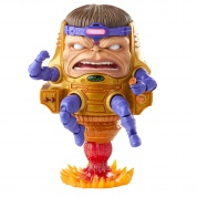 Hasbro Marvel Legends Series M.O.D.O.K.