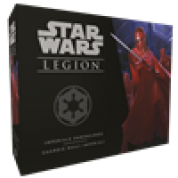 Star Wars: Legion - Imperator Ehrengarde - DE/IT