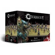 Conquest Nords: Warband Set - EN