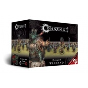 Conquest Dweghom: Warband Set - EN