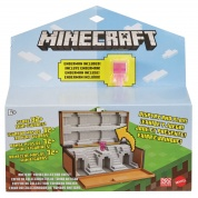 Minecraft Minis Collector Case 2.0