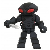 Aquaman Movie Black Manta