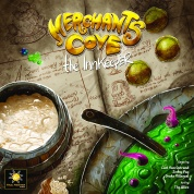 Merchants Cove - The Innkeeper - EN