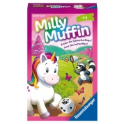 Milly Muffin - DE
