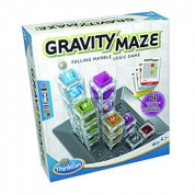 Gravity Maze 2021 - DE/NL/SP/IT/PT/EN