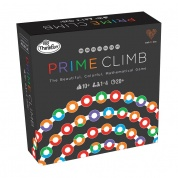 Prime Climb - DE/EN/FR/IT/NL/SP/PT