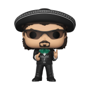 Funko POP! Eastbound and Down - Kenny in Mariachi Outfit Vinyl Figure 10cm