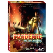 Pandemic: On The Brink - EN