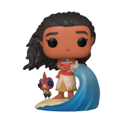 Funko POP! Ultimate Princess - Moana