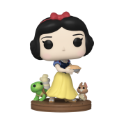 Funko POP! Ultimate Princess - Snow White