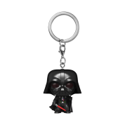Funko POP! POP Keychain: Star Wars - Darth Vader