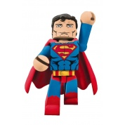 DC Comics Superman Vinimate