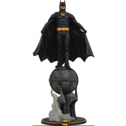 DC Gallery Batman 1989 Movie PVC